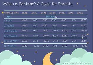 bedtime small image.jpg
