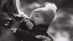 5 Things New Mamas Need to Know