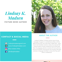 IMAGE Lindsay K Madsen Media Kit.png