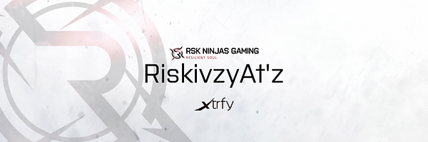 RSK_twitter_header_team01.png