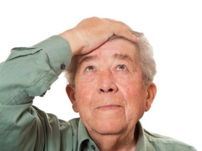 10 Things You Should Know About Dementia