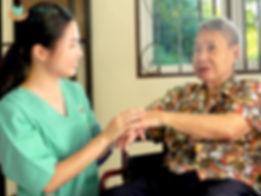 mintygreen caregiver.jpg