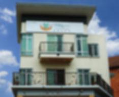 Nursing Home Kajang & Cheras