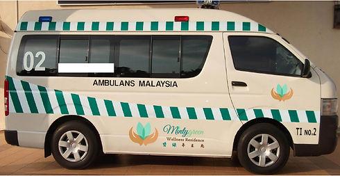final ambulans jpg.jpg