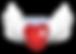 logo heart.png