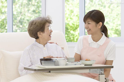 stock-caregiver (3).jpg