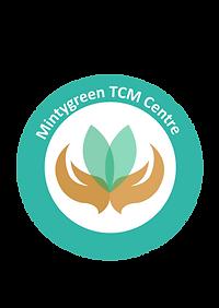 Logo for TCM.png