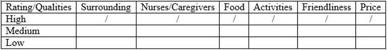 6. myagedcare.JPG