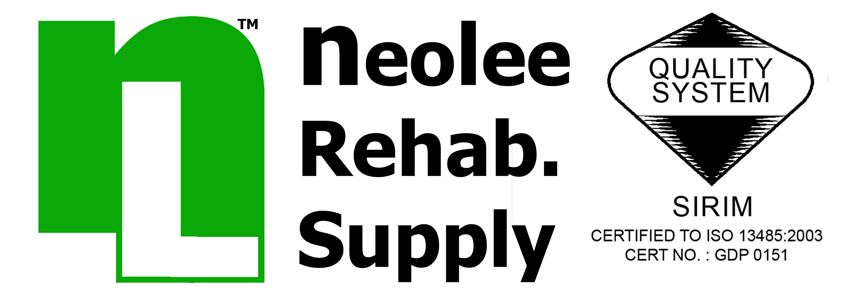 logo-neolee