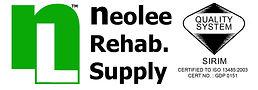 logo-neolee.jpg