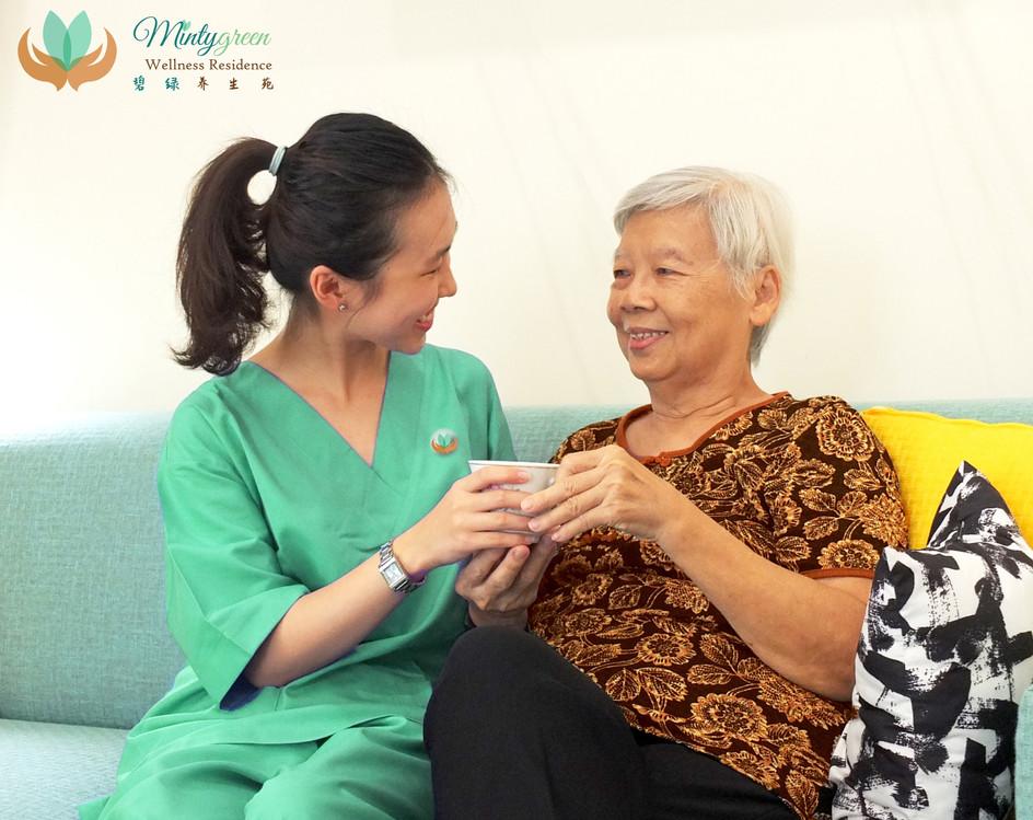mintygreen caregiver 2.jpg