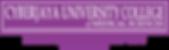 CUCMS-Logo-_edited.png