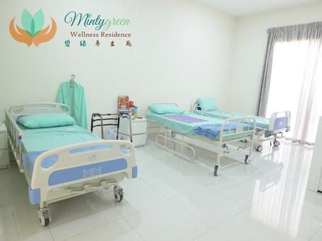 mintygreen sharing dormitory.jpg