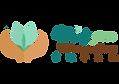 mintygreen logo.png