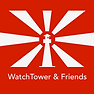 Logo-watch tower.png