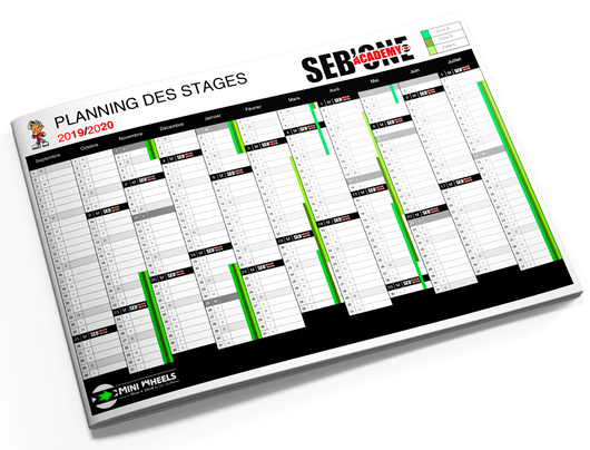 Calendrier_Stages-pilotage-Pitbike.png