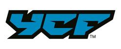 Home-Logo-Ycf.jpg