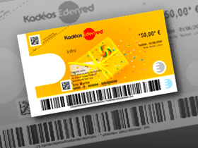 SHOP_ILL_ACTU-Kadeos.png