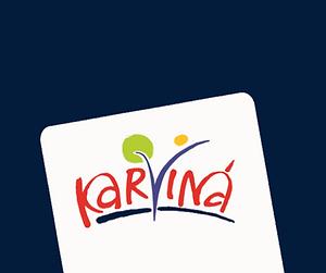 Karvinalogo.png