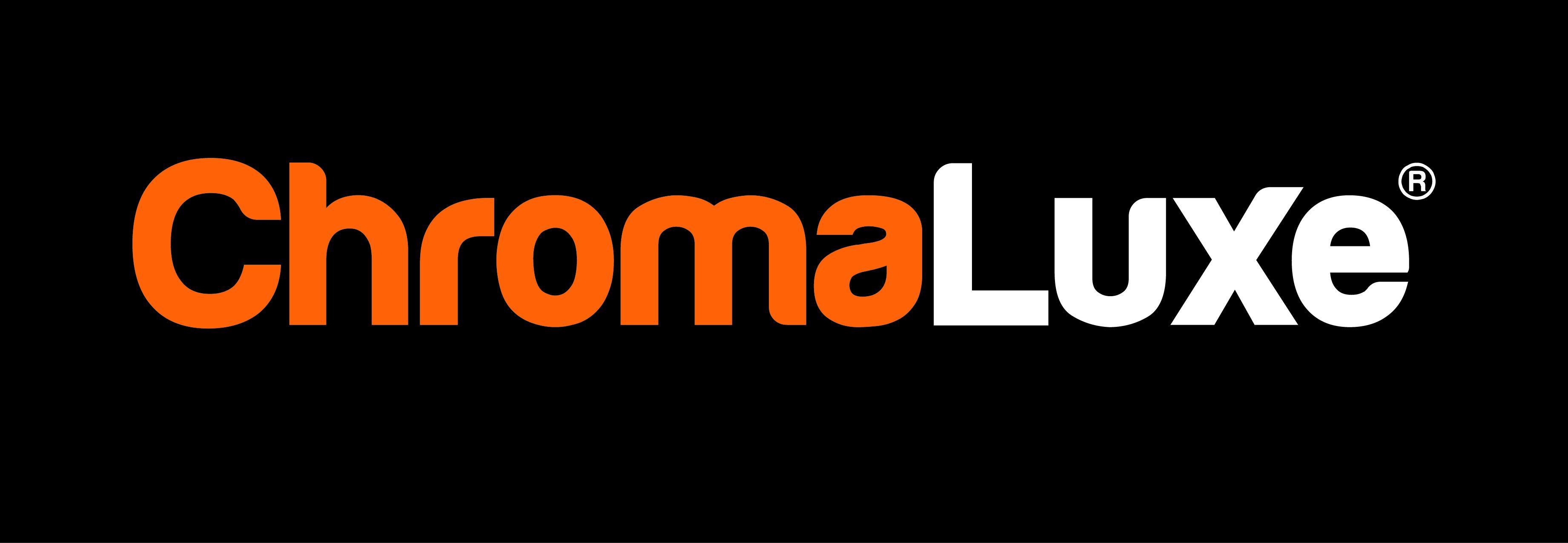 ChromaLuxe_OrangeWhite REV.jpg