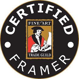 GUILD Certified logo .jpg