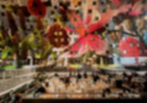 Rotterdam_Markthal_Interior_Facade.jpg