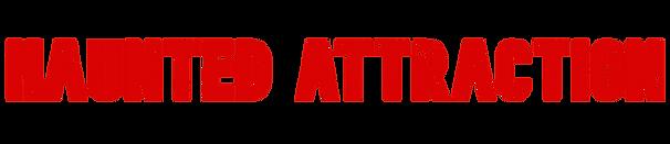 ONTARIO HAUNTED ATTRACTION