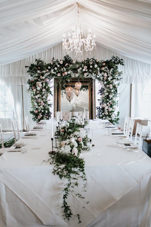 sophie-logan-hartley-wedding-27.jpg