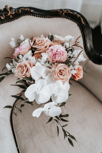emma-christopher-polzot-wedding-76.jpg