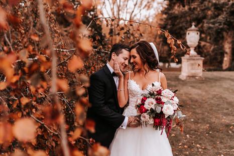 olivia-ben-lawrence-wedding-718.jpg