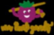 Logo_Beerli_Mi.png