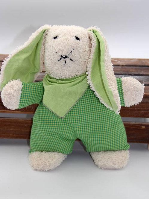 Anton grün