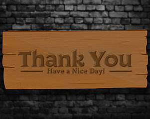 ThankYouHaveaNiceDay.png