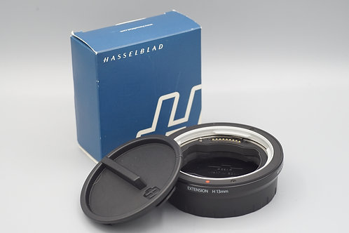 Hasselblad Extension Ring