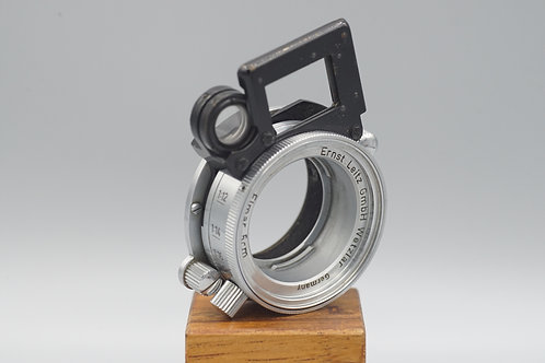 Leica SOOKY Macro Adapter