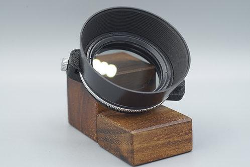 Leica Polarising Filter Hood 13352