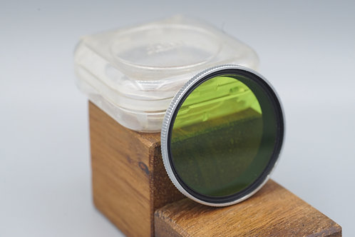 Leica GEYOO GR Summitar Filter