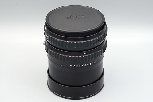 Hasselblad V Extension tubes