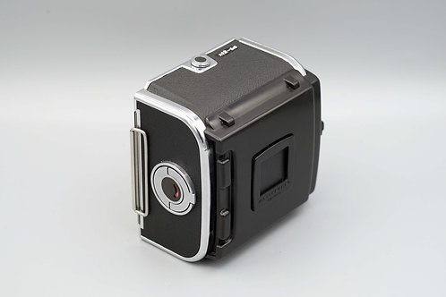 Hasselblad A12 Type IV