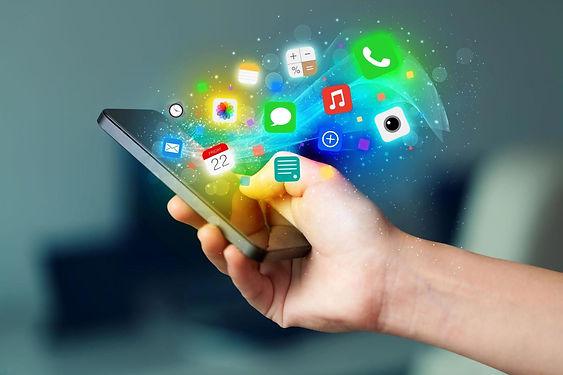 sap-mobile-apps.jpg