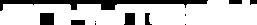 лого2_edited.png