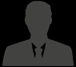 kisspng-silhouette-avatar-royalty-free-avatar-silhouettes-5ae179e87afa57.57043490152472624