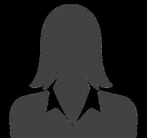 kisspng-silhouette-avatar-clip-art-5af2b