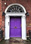 paarse deur.jpg