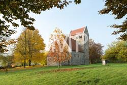 Seehausen, St. Paulus