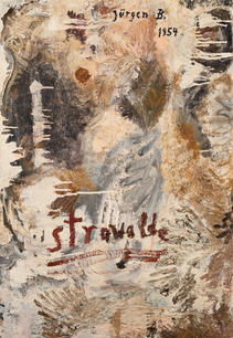 Strawalde