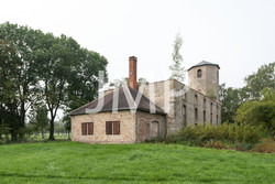 Hordorf, St. Stephanus