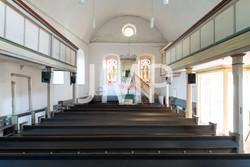 Aschersleben, St. Margarethen
