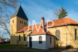 Unseburg, St. Stephanus
