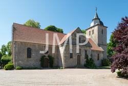 Hadmersleben, Amtsk. St. Stephanus